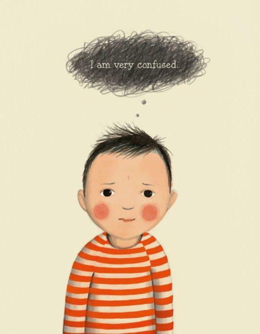 Depresia la copii