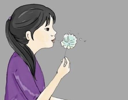 Modul de dezvoltare personala pentru copii: Mindfulness / Prezenta Constienta